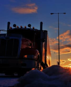 What Are the Advantages of Using A Freight Broker