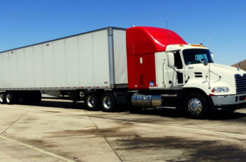 Affordable Less Than Load Shipping Houston