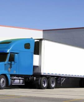 LTL Shipping Companies in Houston