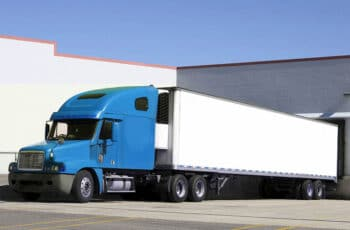 LTL Shipping Companies in Houston